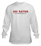 Sox Nation gear